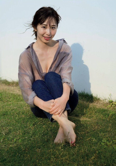 塩地美澄 画像_003