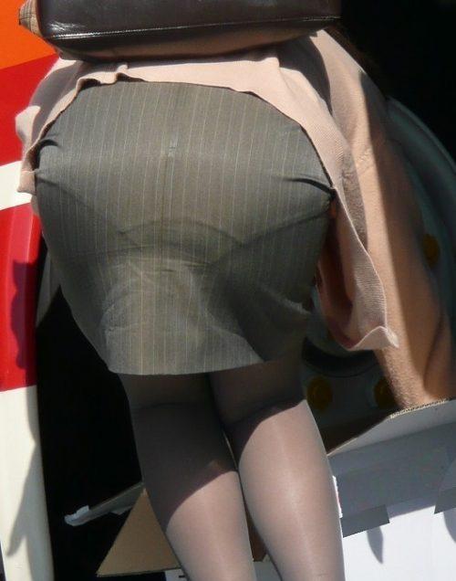 透けパンエロ画像033