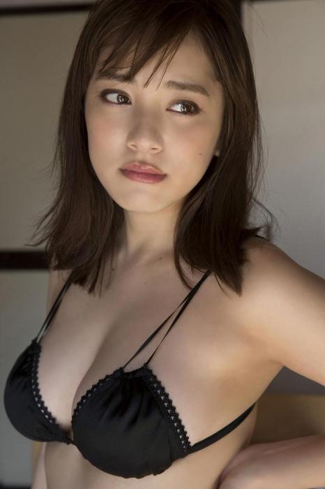 都丸紗也華 エロ画像064