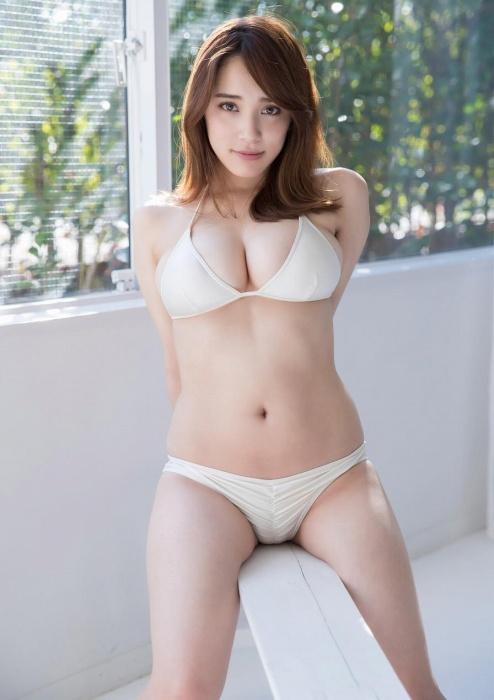 都丸紗也華 エロ画像075