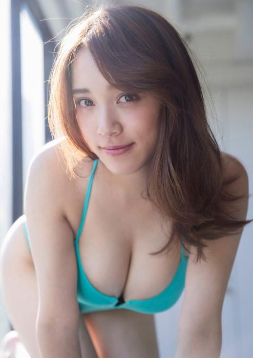都丸紗也華 エロ画像079