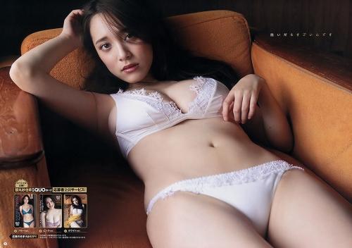 都丸紗也華 エロ画像089
