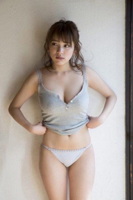 都丸紗也華 エロ画像138