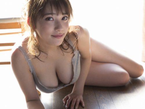 都丸紗也華 エロ画像143