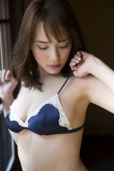 都丸紗也華 エロ画像153