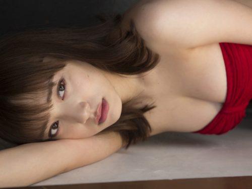 都丸紗也華 エロ画像158
