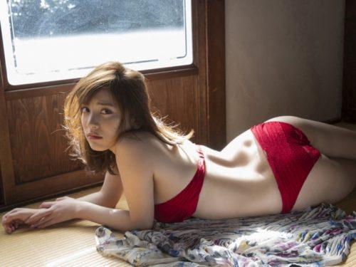 都丸紗也華 エロ画像159