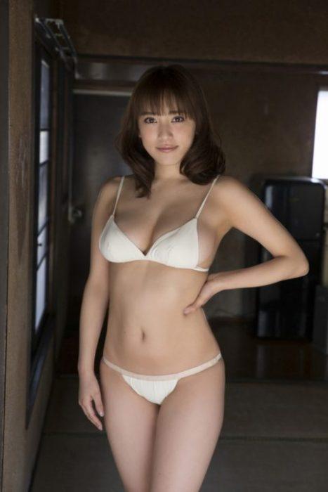 都丸紗也華 エロ画像164