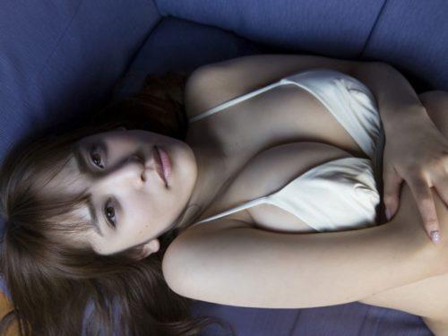都丸紗也華 エロ画像166