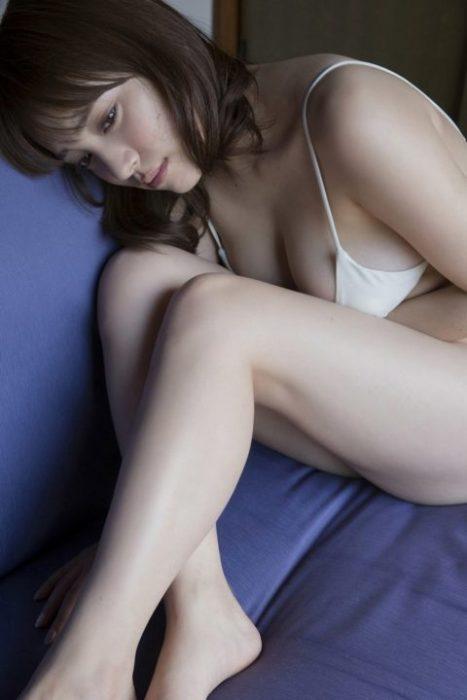 都丸紗也華 エロ画像171