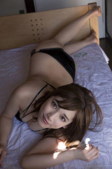 都丸紗也華 エロ画像174