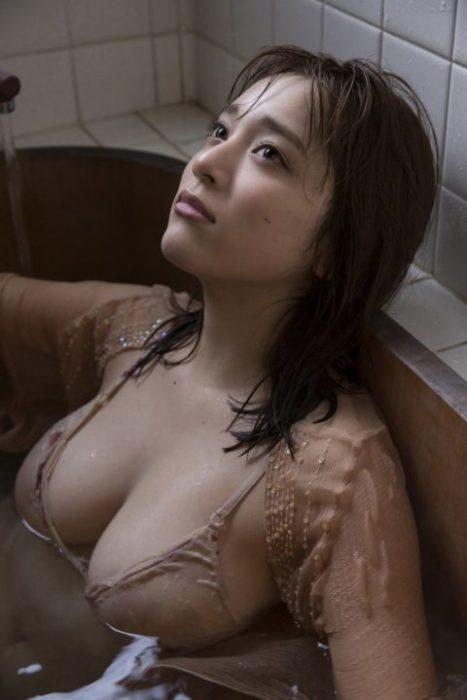 都丸紗也華 エロ画像183