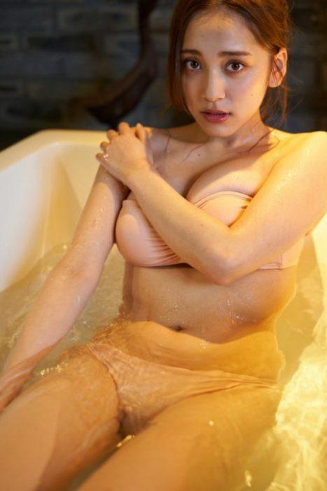 都丸紗也華 エロ画像253