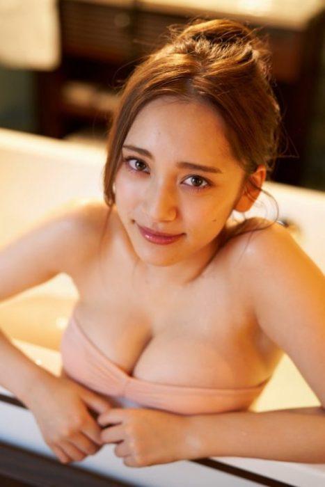 都丸紗也華 エロ画像256