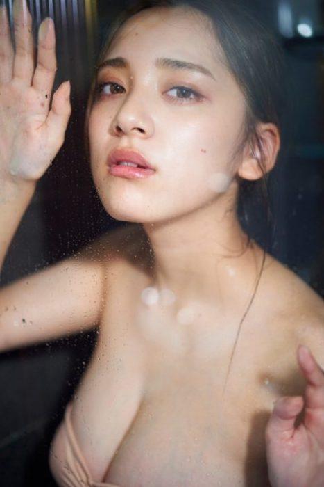 都丸紗也華 エロ画像261