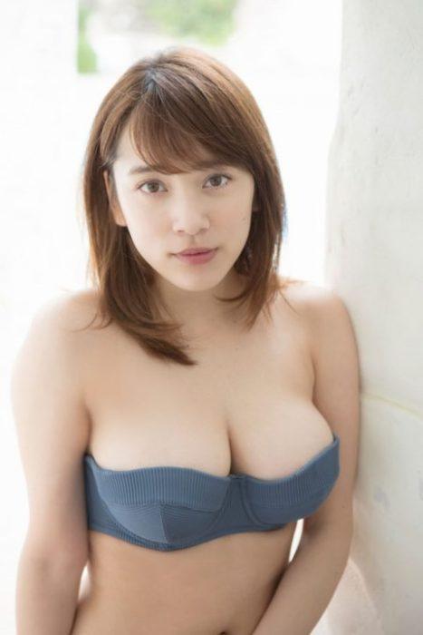 都丸紗也華 エロ画像276