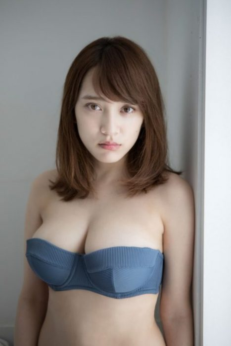 都丸紗也華 エロ画像278
