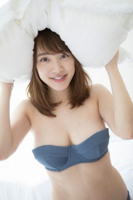 都丸紗也華 エロ画像283
