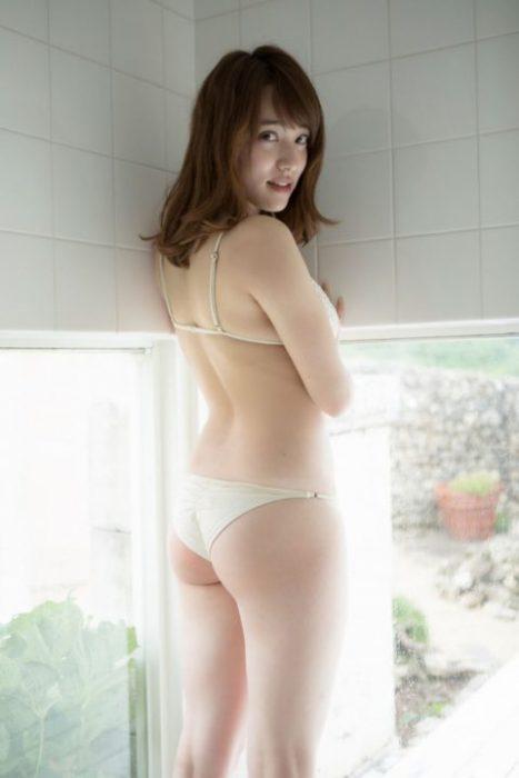 都丸紗也華 エロ画像294