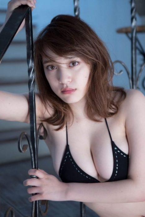 都丸紗也華 エロ画像298
