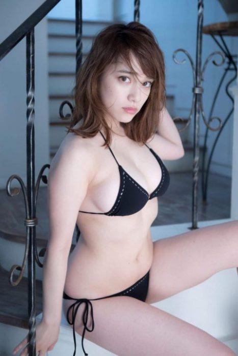 都丸紗也華 エロ画像299