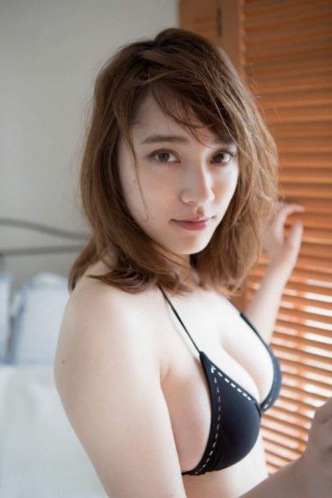 都丸紗也華エロ画像302