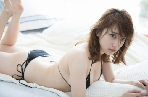 都丸紗也華エロ画像303
