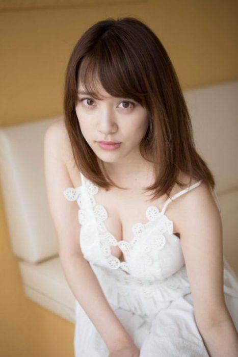 都丸紗也華エロ画像305