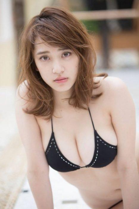 都丸紗也華エロ画像306