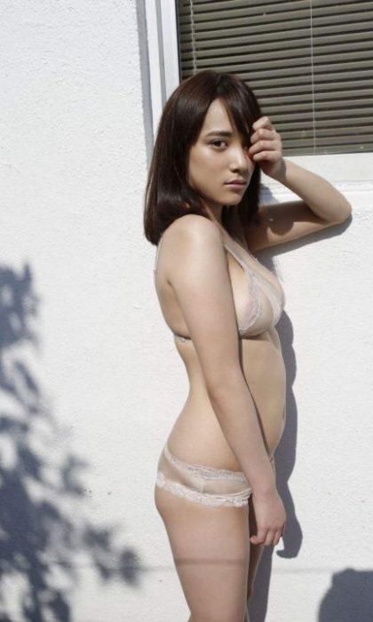 都丸紗也華エロ画像309
