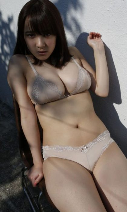 都丸紗也華エロ画像314