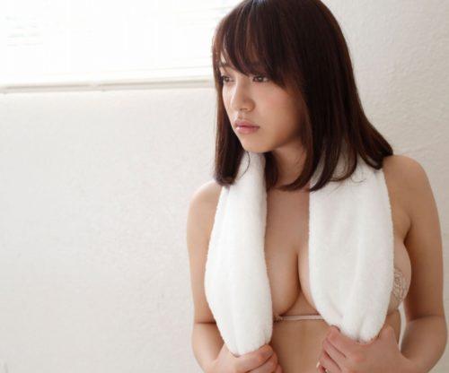 都丸紗也華エロ画像319