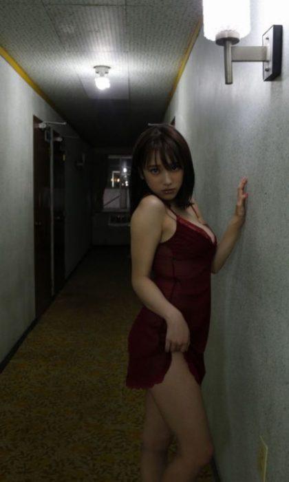 都丸紗也華エロ画像349