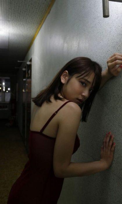 都丸紗也華エロ画像350