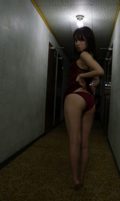 都丸紗也華エロ画像354