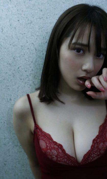 都丸紗也華エロ画像357