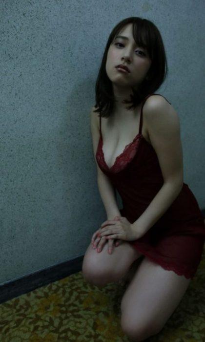 都丸紗也華エロ画像359
