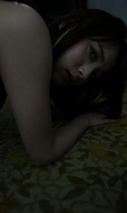 都丸紗也華エロ画像362