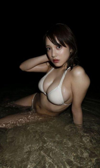 都丸紗也華エロ画像366
