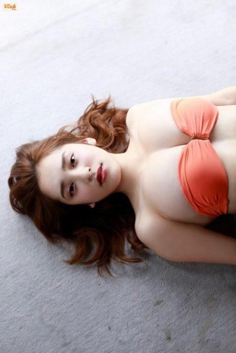 都丸紗也華エロ画像442