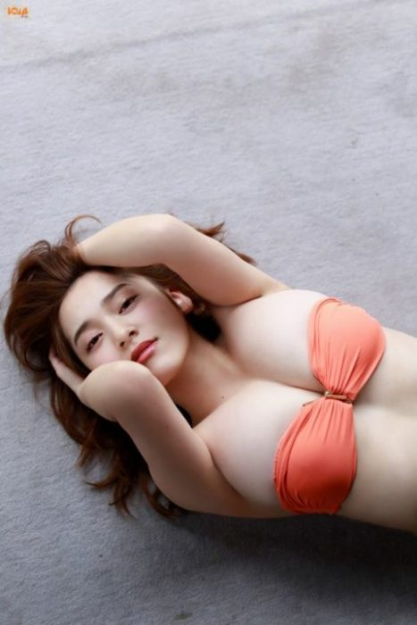 都丸紗也華エロ画像469