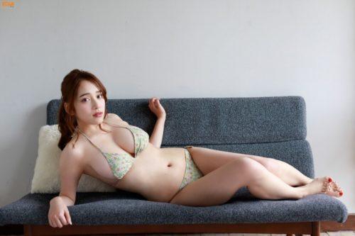 都丸紗也華エロ画像482