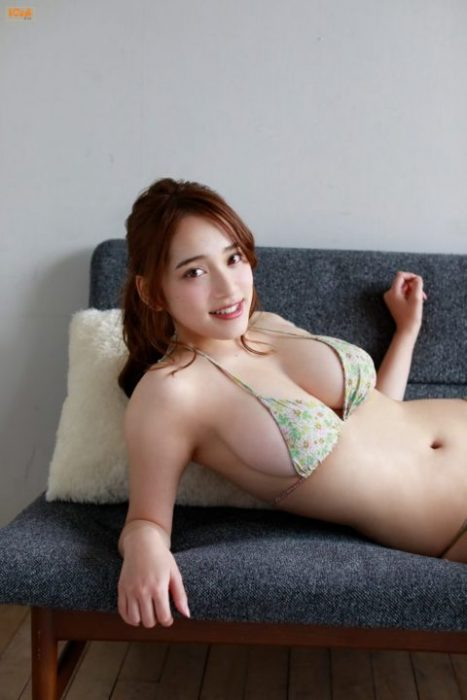 都丸紗也華エロ画像483