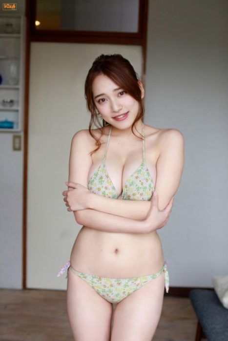 都丸紗也華エロ画像485