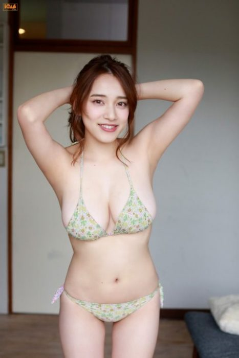 都丸紗也華エロ画像486