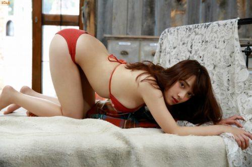 都丸紗也華エロ画像553