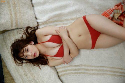 都丸紗也華エロ画像554