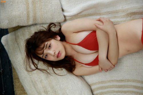 都丸紗也華エロ画像556
