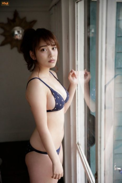 都丸紗也華エロ画像587