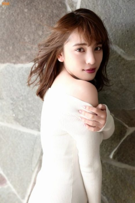 都丸紗也華エロ画像636
